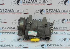 Compresor clima 9651910980 Citroen C4 (LC) 1.6hdi (id:117075)