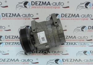 Compresor clima 8200421410  Renault Laguna 2 Grandtour (KG0/1) 1.9dci (id:198718)