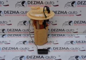 Sonda litrometrica, Citroen Berlingo (MF) 1.6hdi, 9HX