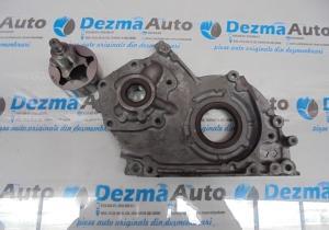 Pompa ulei, Opel Astra J, 1.7dtr (id:131656)
