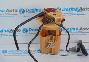 Sonda litrometrica 9658348280, Citroen Berlingo (MF) 1.4hdi (id:159009)