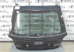 Haion cu luneta, Audi A3 (8P1) (id:234409)
