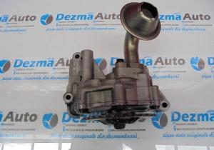 Pompa ulei, 06A115105B, Audi A4 (8EC, B7) 2.0tdi (id:222193)