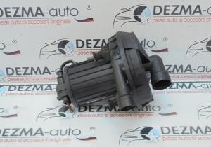 Pompa aer 06A959253E, 06A131333C, Audi A3 (8P1) 1.6b