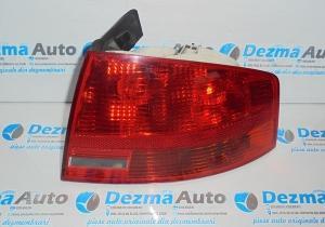 Stop dreapta aripa, 8E5945096, Audi A4 (8EC, B7) (id:167010)