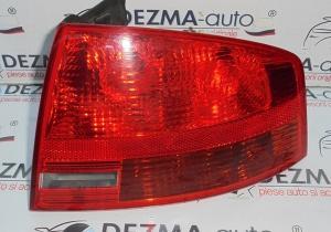 Stop dreapta aripa, Audi A4 (8EC, B7)(id:204724)