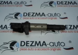 Bobina inductie, Peugeot 308 (4A_, 4C_) 1.4B (id:238089)