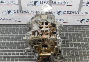 Bloc motor gol, BBM, Skoda Fabia 2 (5J) 1.2B (id:163370)