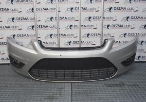 Bara fata cu proiectoare 8M51-17757-AW, Ford Focus 2 sedan
