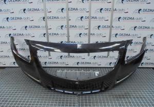 Bara fata cu proiectoare, Opel Insignia Combi (id:238358)