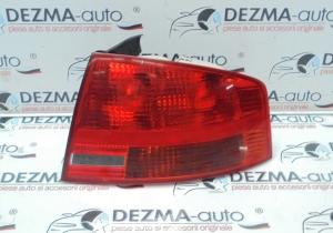 Stop dreapta aripa, 8E5945096, Audi A4 (8EC, B7) (id:234690)