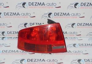 Stop stanga aripa 8E5945095, Audi A4 (8EC, B7) (id:239463)