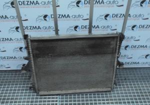 Radiator racire apa, 7L6121253B, Audi Q7, 3.0tdi, CASB