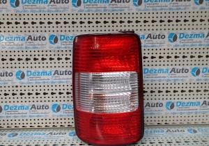Stop aripa stanga, 2K0945257, Volkswagen Caddy 3 (2KA, 2KH)