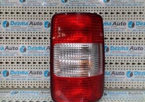 Stop aripa dreapta, 2K0945258, Volkswagen Caddy 3 (2KA, 2KH) 2.0sdi