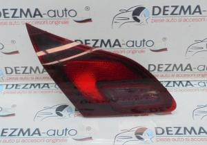 Stop stanga haion, Opel Astra J (id:241930)