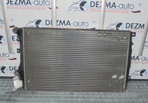 Radiator racire apa, Skoda Octavia 2 (1Z3) 2.0tdi (id:164906)