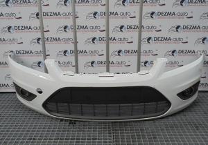 Bara fata cu proiectoare, 8M51-17757-AW, Ford Focus 2 sedan (DA)