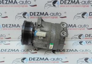 Compresor clima GM1854163, Opel Vectra C GTS, 1.9cdti, Z19DTL