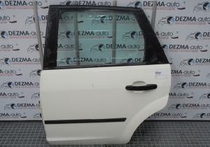 Usa stanga spate, Ford Focus 2 combi (DA) (id:247724)