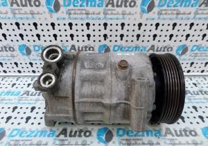 Compresor clima GM6854112, 13262839, Opel Insignia sedan, 2.0cdti, A20DTC