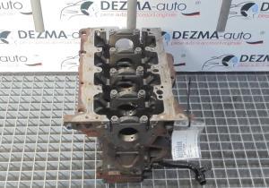 Bloc motor gol BNA, Audi A4 (8E, B7) 2.0tdi