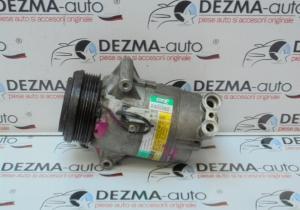 Compresor clima 93196861, R1580073, Opel Astra H, 1.9cdti, Z19DTH