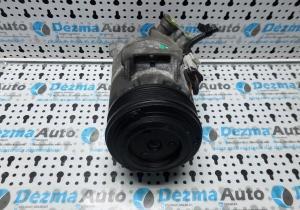 Compresor clima GM13124750, 24466994, Opel Astra H, 1.8, Z18XER