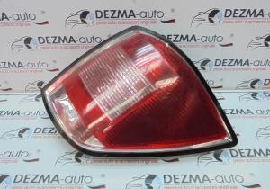 Stop dreapta aripa, GM13223674, Opel Astra H combi (id:250018)