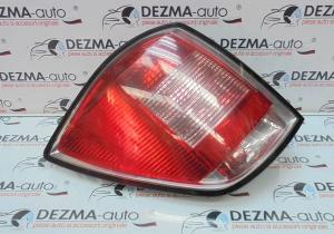 Stop stanga aripa, GM13223675, Opel Astra H combi (id:250019)