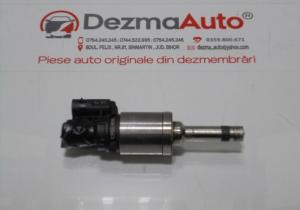 Injector,cod CM5G-9F593-FA, Ford Focus 3, 1.0B (id:287109)