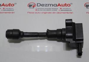 Bobina inductie, CM5G-12A366-CA, Ford Focus 3, 1.0B (id:287117)