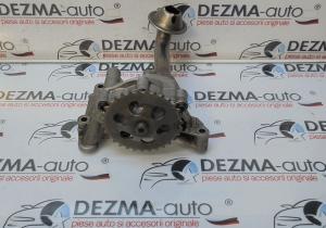 Pompa ulei 038115105D, Seat Ibiza 4 (6L1) 1.9tdi, ASZ