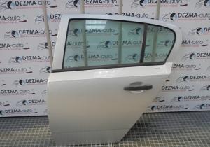Usa stanga spate, Opel Astra H (id:251347)