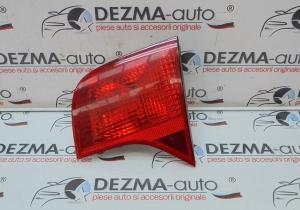 Stop dreapta capota spate, 8E5945094, Audi A4 (8EC, B7) (id:251203)