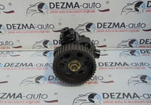 Pompa inalta presiune GM55204600,0445010128, Opel Astra H, 1.9cdti (id:251289)