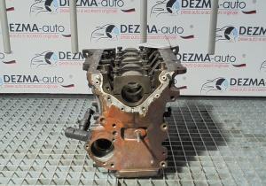 Bloc motor gol, BNA, Audi A4 (8E, B7) 2.0tdi