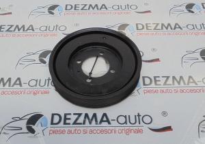Fulie motor, Opel Astra H, 1.7cdti (id:252403)