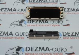Display bord, 9664483980, Peugeot 207 (WA) (id:252698)