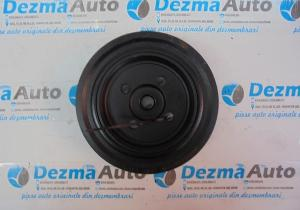 Fulie motor, Ford Transit Connect (P65) 1.8tdci (id:121550)