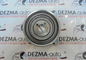 Fulie motor 55200498, Opel Astra H, 1.3cdti (id:181915)