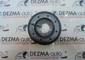 Fulie motor, Opel Astra H, 1.7cdti (id:172163)