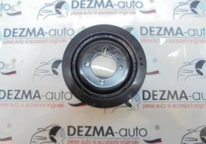 Fulie motor 8980391730, Opel Astra J, 1.7cdti (id:217030)