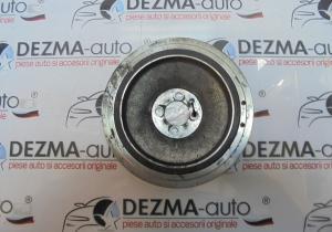 Fulie motor 55210310, Opel Astra H, 1.9cdti (id:117263)