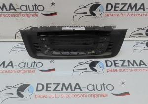 Display climatronic, 6J0820043, Seat Ibiza 5 Sportcoupe