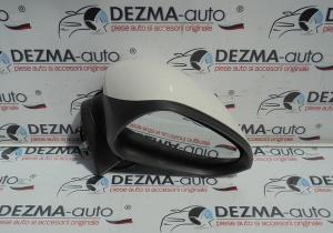 Oglinda electrica dreapta, Seat Ibiza 5 (6J5) (id:254532)