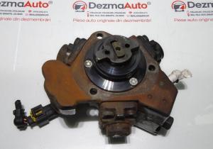 Pompa inalta presiune GM55206489,  Opel Astra H, 1.3cdti (id:292600)
