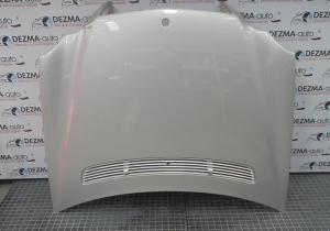 Capota fata, Mercedes Clasa C T-Model (S203) (id:170964)
