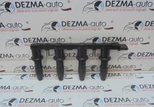 Bobina inductie, Opel Zafira B, 1.6B, Z16XER