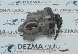 Clapeta acceleratie, 48CPD4, GM55199975, Opel Zafira B (A05) 1.9cdti